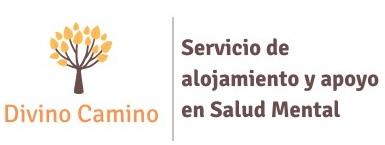 Servicio Médico de Apoyo | Casa de reposo y salud mental en Lima - Perú
